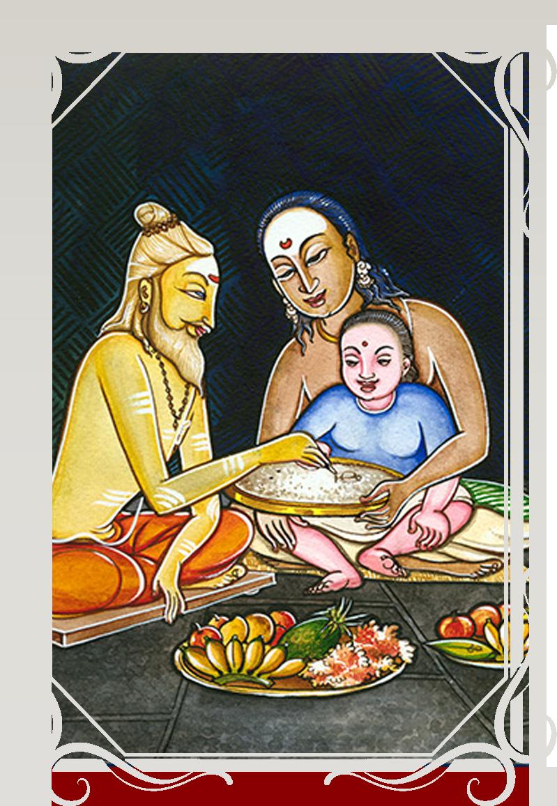 Aksharabyasam