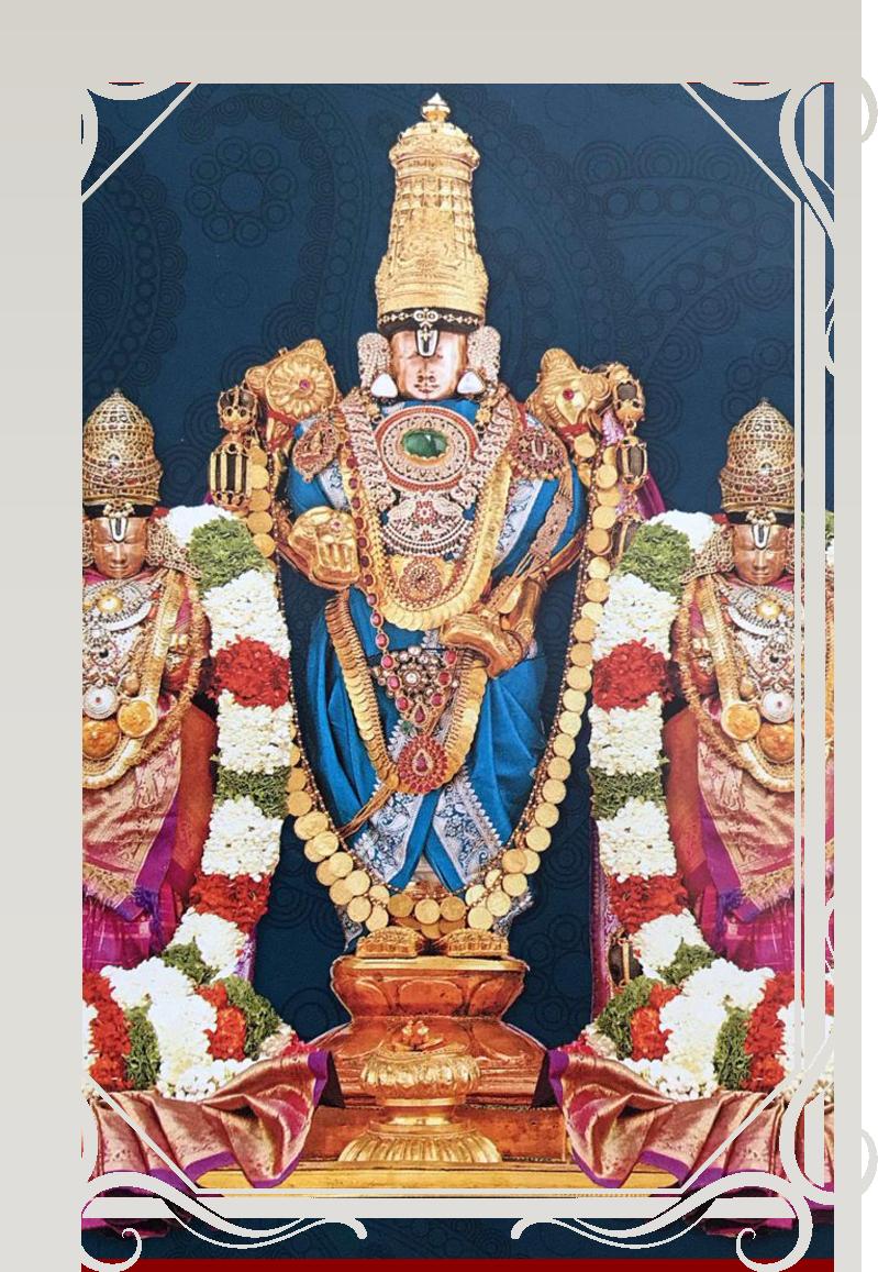 Kalyana Uthsavam