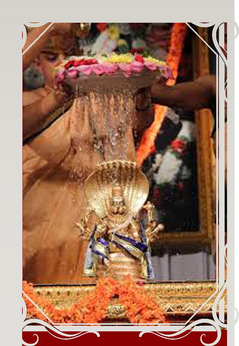 Sasthiabdhi Poorthi