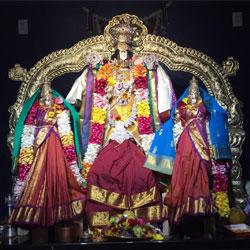 Srinivasa Kalyanam 2015