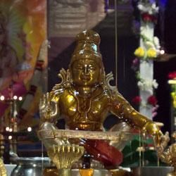 Mahara Shankaranthi & Irrumudi Kattu Nira