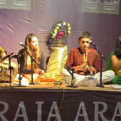 Abhang: Bhakti Sangeet